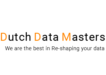 Partner-DutchDataMaster