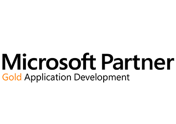 Partner-Microsoft-Gold-Partner