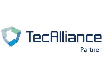 Partner-TecAlliance