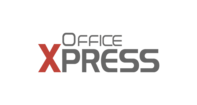 Officexpress Logo