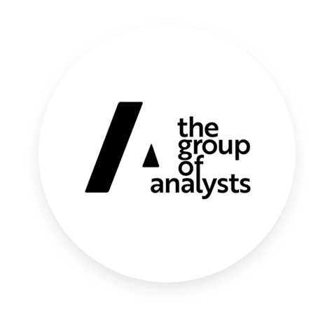 Logo_The-Group-of-Analysts